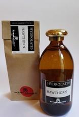 Utsukusy Meidoorn hydrolaat toner lotion