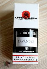 Utsukusy Lavender hydrolate toner lotion