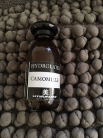Utsukusy Kamille hydrolaat toner lotion