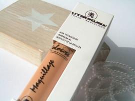 Utsukusy Make up Primer 40ml
