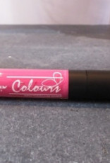 Utsukusy Pink lipgloss