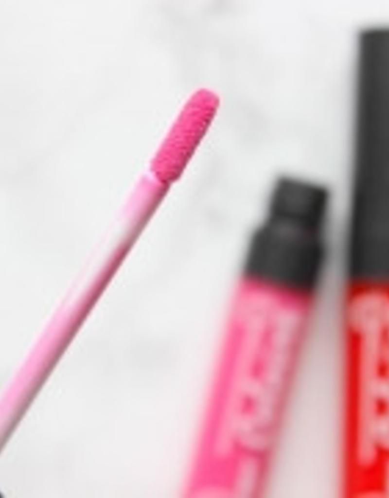 Utsukusy Lipgloss roze
