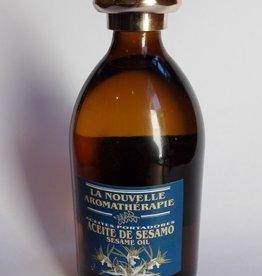 Utsukusy Sesame oil