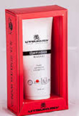 Utsukusy Shashimi facial cleansing set