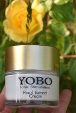 Utsukusy Yobo cream 50ml