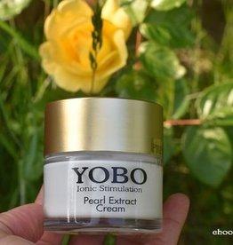 Utsukusy Yobo cream