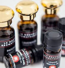 Utsukusy Rosewood oil