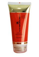 Utsukusy Rosa Mosqueta cream with thermal water 100ml