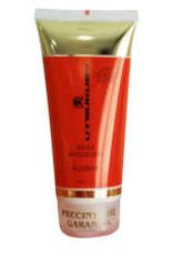 Utsukusy Rosa Mosqueta creme with thaermal water 100ml