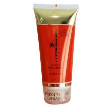 Utsukusy Rosa Mosqueta cream with thermal water 100ml