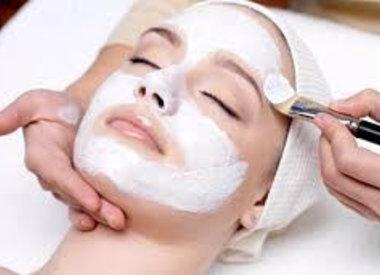 Salonbehandelingen Scheveningen