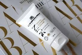 Utsukusy Bijin Facial Cleanser Cream (met winactie!)