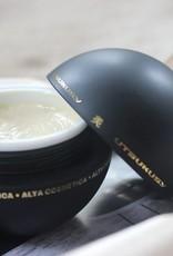 Utsukusy Sirtuina's facial cream 50ml