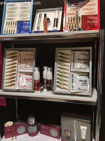 Beauty Trade Special beurs