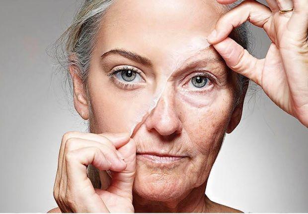 Nieuw! Utsukusy Artificial Skin