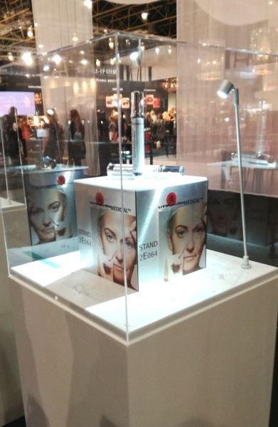 Verslag Beauty Trade Special 2017