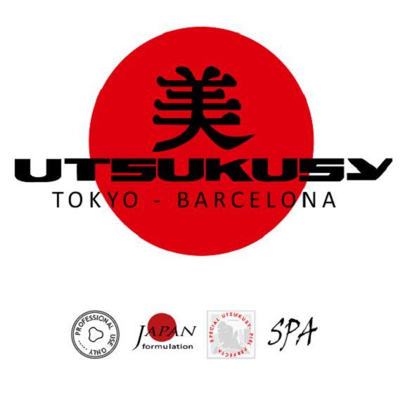 Review: de DIY schoonheidsbehandeling van Utsukusy