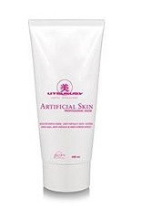 Utsukusy Artificial Skin overnight stay on gel mask 100ml