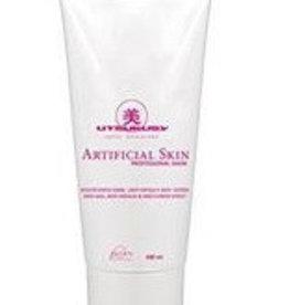 Utsukusy Artificial Skin gel masker