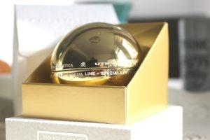 Utsukusy Platinum Homeopatic Cream
