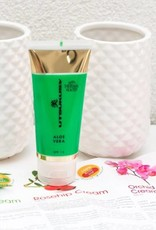 Utsukusy Aloe vera cream with thermal water 100ml