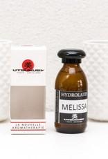 Utsukusy Melisse hydrolate toner lotion