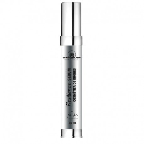Utsukusy Resilience cosmetic drones serum 35ml
