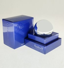 Utsukusy Resilience facial cream