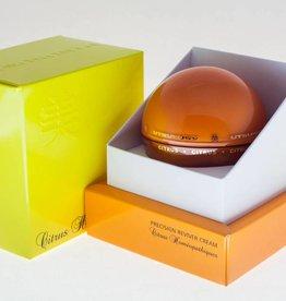 Utsukusy Citrus Homeopatique cream