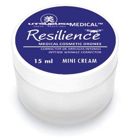 Utsukusy Resilience mini size cream
