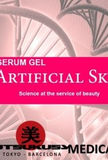 Utsukusy Artificial Skin mini size serum 15ml