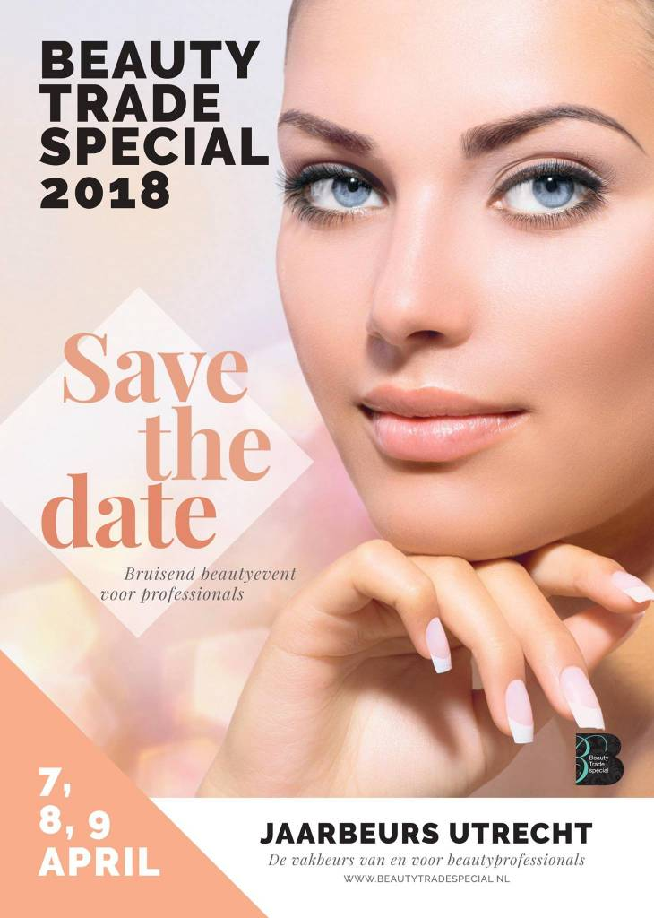 Utsukusy op Beauty Trade Special stand 12.M.110