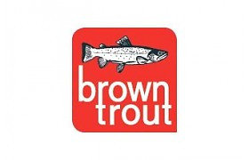 Browntrout