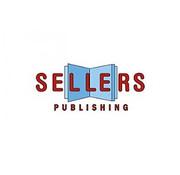 Sellers Publishing