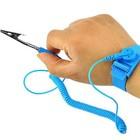 Anti Statische Wrist Strap