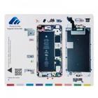 Magnetische Screw Mat iPhone 6S Plus