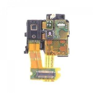 Sony Xperia Z L36H Handsfree