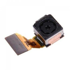 Sony Xperia Z L36H Back Cam