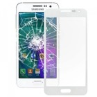 Samsung Samsung Galaxy A3 SM-A300F Touch Glas Wit