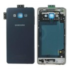Samsung Samsung Galaxy A5 SM-A500F Accu Cover Blauw