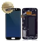 Samsung Galaxy S6 Edge+ Scherm Origineel Zwart