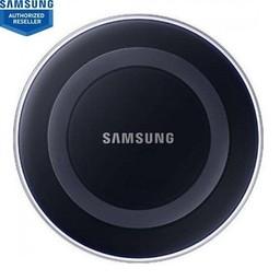 Samsung Samsung Wireless Charger Pad