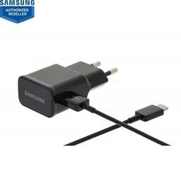 Samsung Samsung  Fast Charging  S8 / S8+ 1.2 Meter kabel  EP-TA20EBE