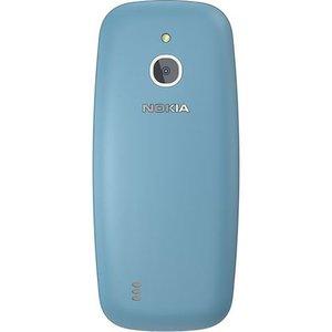 Nokia 3310 - 3G - azuurblauw