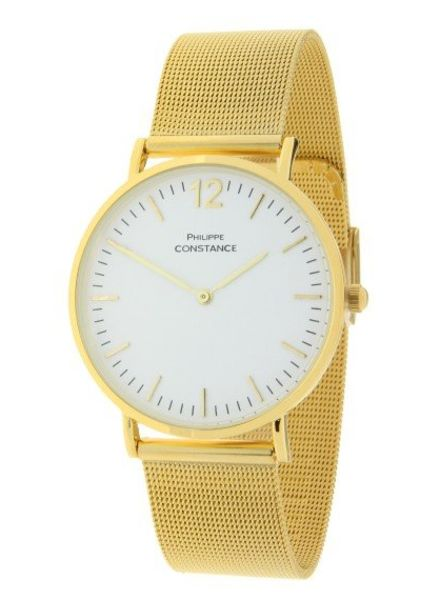 Philippe Constance Philippe Constance It Girl Goud