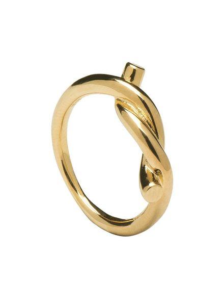 P D Paola P D Paola Ring Noah
