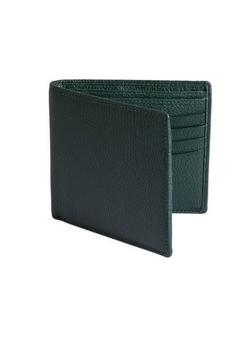 Dents Bill Fold Wallet RFID Protection