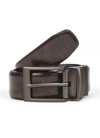 Dents 32mm Reversible belt