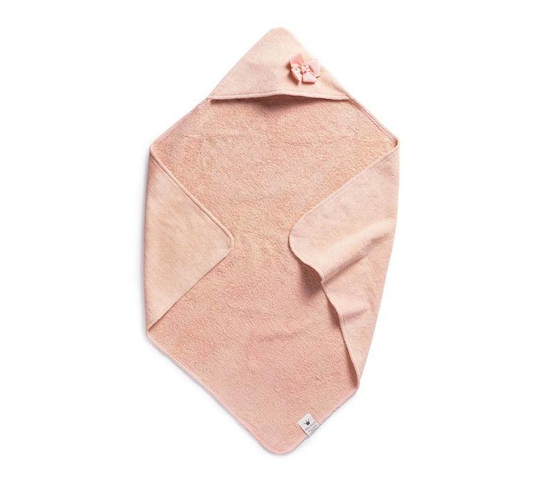 Badcape Powder Pink