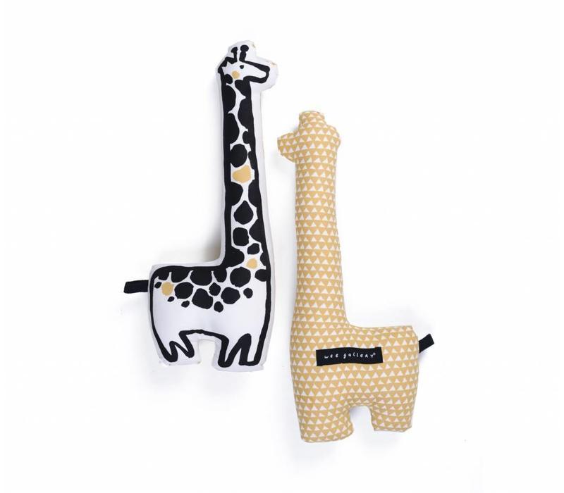 Nursery Friends Giraffe